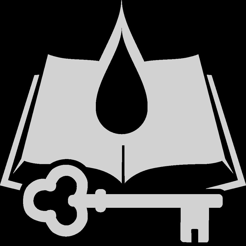 FAQ – The Black Books